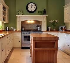 inexpensive kitchen remodel ideas best 25 budget kitchen remodel ideas on cheap kitchen