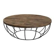 Table Basse Pier Import Fabulous Table Basse Bois 70 Best Table Basse Images On Occasional Tables Tray