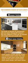 startling wood veneer kitchen cabinets kitchen druker us