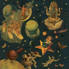 Thirty Three Smashing Pumpkins by The Smashing Pumpkins Mellon Collie U0026 The Infinite Sadness 4 Lp