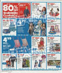toys r us thanksgiving day sale toys r us archives bx che psk t3