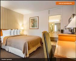 achat chambre maison de retraite acheter une chambre en maison de retraite maison design edfos com