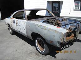 1969 dodge charger project dodge charger coupe 1969 gold for sale 77777777777 1969 dodge
