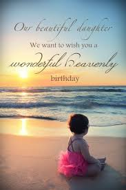 best 25 birthday poems for daughter ideas on pinterest mother