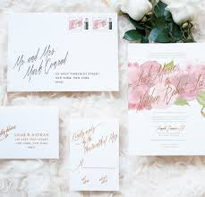 wedding invitation stationery luxury wedding invitations custom designed stationery ceci new