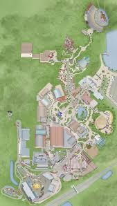 Disney World Parks Map 119 Best Hollywood Studios Images On Pinterest Disney Parks