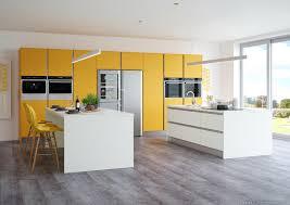 kitchens bedale holme design