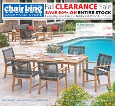 Hampton Bay Outdoor Table by Patio Ideas Wicker Patio Furniture Pillows Outdoor Wicker