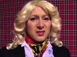 Scottish Halloween Costume Scottish Halloween Costumes Trick Treat