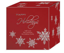 christmas boxes christmas gift boxes gourmet boxes christmas gourmet and gift