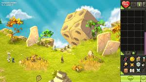Home Design Story Jugar Online by Focus Lairs Of Incarnam Beta Testers Info News Dofus The
