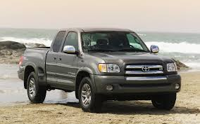 2007 toyota tundra recall list toyota expands takata airbag safety recalls traffic report