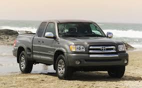 takata airbag recall for lexus toyota expands takata airbag safety recalls u2013 latino traffic report