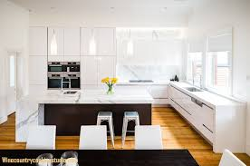 kitchen bench design best kitchen designs