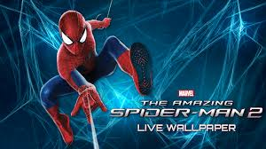 jeep life wallpaper the amazing spider man wallpapers 36 the amazing spider man