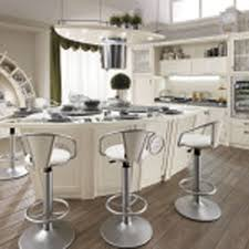 kitchen french country white inviting home design