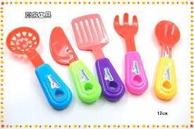 aliexpress com buy new 13 pcs set kids kitchen cookware