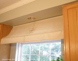 Tension Rods For Windows Ideas Easy Indoor Awning Using Tension Rods Decorating General