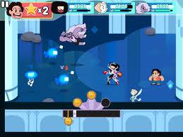 steven universe games attack the light attack the light steven universe light rpg app price drops