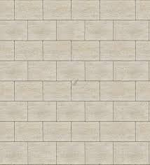 exterior cladding stone wall textures seamless travertine texture