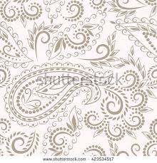 buta ornament stock images royalty free images vectors