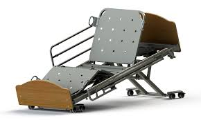 Hospital Furniture For Sale In South Africa Hospital Aged Care Home Care And Rehabilitation Equipment Across