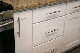 what hardware for shaker cabinets american style white shaker wooden kitchen cabinet soft