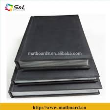 photo album for 8x10 photos slip in 8x10 wedding photo albums 8x10 wedding photo albums suppliers and