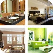 Interior Design Johor Bahru JB Home Renovation Service in