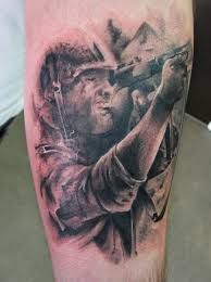 fallen soldiers tattoos designs 1000 images about soldier tattoo
