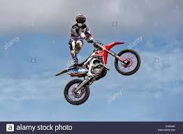 freestyle motocross tricks freestyle motocross rider stock photos u0026 freestyle motocross rider