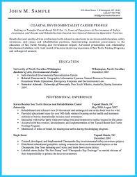 industrial mechanic resume industrial equipment mechanic cover