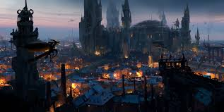 kings landing nice place to visit wouldn u0027t want to live there
