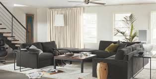 furniture living room furniture stores near me indwelling