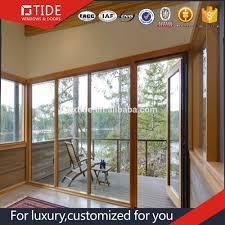 Door Grill Design Wood Grill Door Designs Wood Grill Door Designs Suppliers And