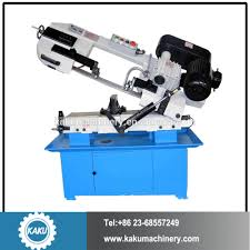 portable band saw portable band saw suppliers and manufacturers