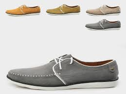 wedding shoes for men mens shoes for wedding wedding shoes bridesmaid shoes