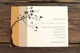Invitation Cards For Wedding Reception Wedding Anniversary Invitations Online 25th Wedding Anniversary