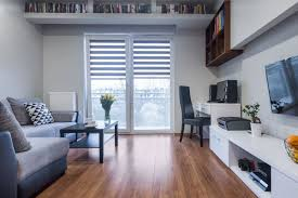 one bedroom apartments chaign il green street realty green st realty studio apartments in
