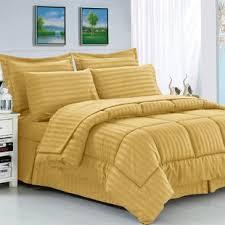 Yellow Bedding Set Yellow Gold Bedding Sets You Ll Wayfair