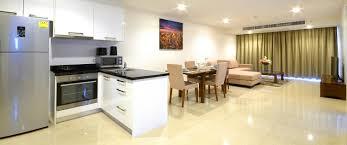 condos for rent u0026 sale in pattaya