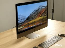 support ran ordinateur bureau imac pro review of a beast imore