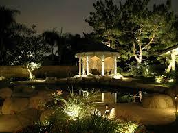 Home Depot Solar Landscape Lights Uncategorized Solar Landscape Lighting With Beautiful Outside