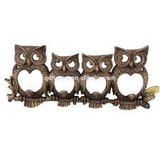 wholesale home decoration object online buy best home decoration