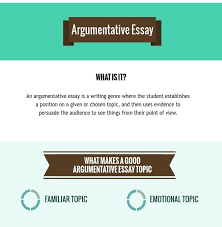 persuasive research paper topics for college students good persuasive essay topics for 5th grade online essay help