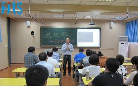 online smart class smart classroom smart classroom suppliers and manufacturers at