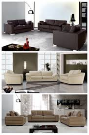 black modern sofa 159 best sectional images on pinterest sofa set upholstery and