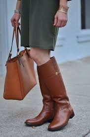 dirty riding boots something delightful september 2016
