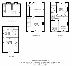 3 bedroom house for sale in wetherby