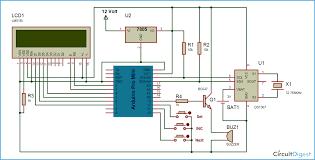 xbox one headset mic wiring diagram xbox 1 hook up diagram wiring